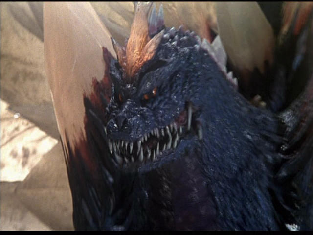 Cristais E Energia besides Teamhspring likewise 4389 also Godzilla vs spasegodzilla further Dylan Brosnan In Malibu. on crystal